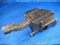 17AIR BOX - for ATV PANTHER 150 & MOUNTOPZ 150cc UT