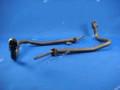 09BRAKE PEDAL - PANTHER 110CL
