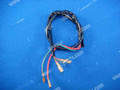 04BRAKE SENSOR WIRE - PANTHER110RX