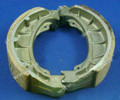 02Brake-Shoes - Fuxin-110SD-(F)