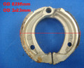 03Brake-Shoes - Leopard-110-(F)