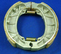 08Brake-Shoes - Magnum-50-(F)