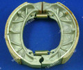 09Brake-Shoes - Magnum-50L-(F)