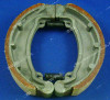 12Brake-Shoes - Brancho-150-(R)