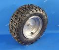 03 WHEEL -13X5-6 ATV