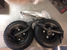 1__26143.1505923730.220.220?c=2 universal dirt bike training wheels (4 bolts)  at n-0.co