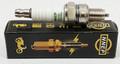 Spark Plug - 80cc/66cc Bike Engine Kit