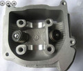60cc Head Assembly (64mm) for Scooter Big Bore Kit