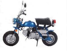 cc honda mini bike monkey  clone shop atv parts