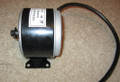 24 VOLT 250W ELECTRIC SCOOTER MOTOR Razor E300 Pocket Bike 24V 250 Watt Brush