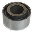 Metal and Rubber Bushing OD 21mm ID 10.5mm LENGTH 10mm