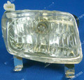 Headlight for ATV 4 Wheeler - Panther 110cc TTF (RH)