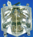 Headlight for ATV 4 Wheeler - Panther70B (OLD STYLE) 70cc
