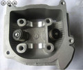 80cc Head Assembly (64mm) for Scooter Big Bore Kit