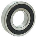 NEW Bearing 6002RS 15x32x9 Sealed Ball Bearings