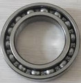 NEW Bearing 6004 RS * ID 20mm OD 42mm WIDTH 12mm