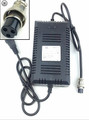 ELECTRIC Charger, 36V 1.5A
