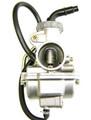 (#13) PZ22 Carburetor PANTHER 100C,125UT, ALL MOUNTOPZ (20mm THROAT)
