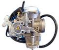 Carburetor for Chinese 260cc Linhai ATVs