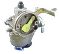 Carburetor for Chinese Pocket Bikes [PB CARB #05]