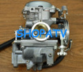 Genuine MIKUNI Carburetor Carb MADE IN JAPAN Yamaha Virago XV250 XV125
