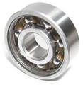 6203-2RS Bearing 17x40x12 Sealed