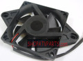 ELECTRIC ATV GO KART COOLING FAN RADIATOR 200CC