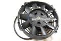 Universal Radiator Cooling Fan Honda Yamaha ATV 200CC 250CC 300CC (12V 80w)