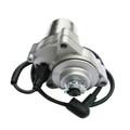 (#01) Starter for TaoTao - Panther TOP110cc or 50cc - 110cc Engines