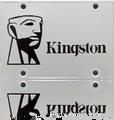 Kingston SSDNow UV400 480GB (BUNDLE)