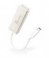 j5create USB Type-C to VGA Adapter