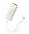 j5create USB Type-C to 4k DisplayPort Adapter