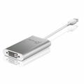 j5create USB 2.0 DVI Display Adapter