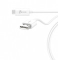 j5create USB 2.0 Type-C to Type-A Cable