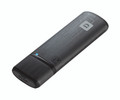 D-Link DWA-182 AC1200 Wireless Dual Band USB Adapter