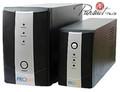 PowerPRO PPL-1200