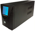 PowerPRO GPRO-1500L