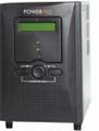 PowerPRO PLG-1500R