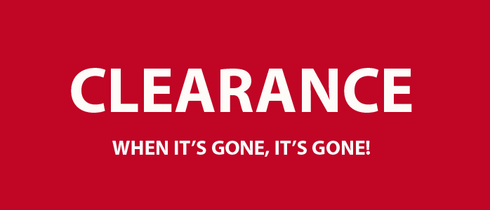 clearancebanner.png