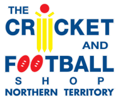 cricket-and-football-shop.png