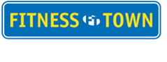 fitness-town-logo.png