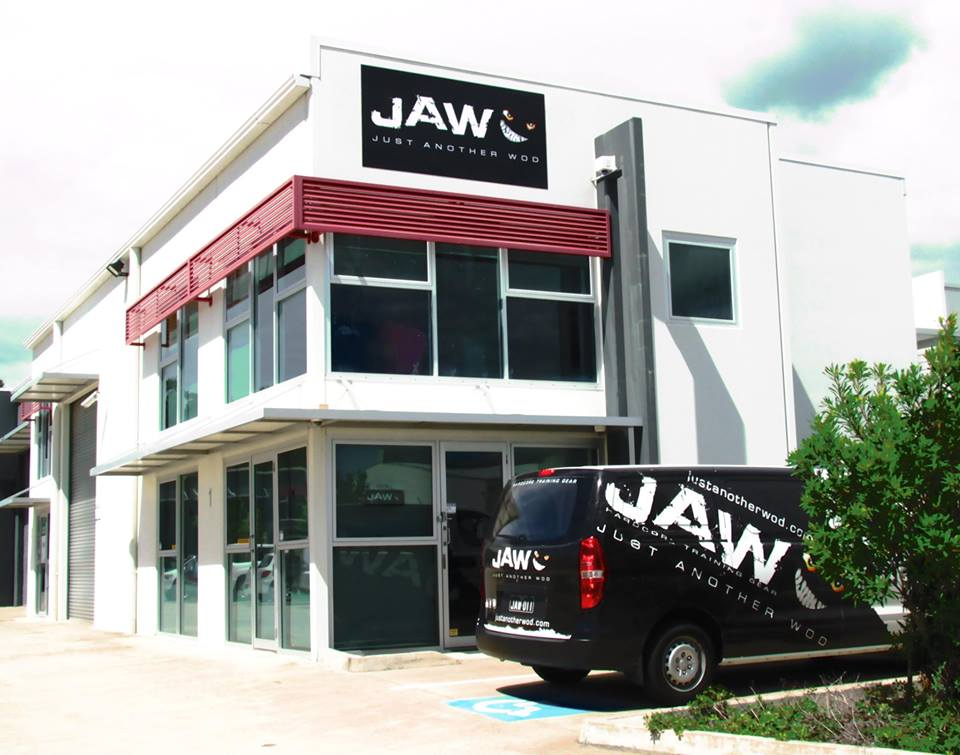 jaw-office.jpg