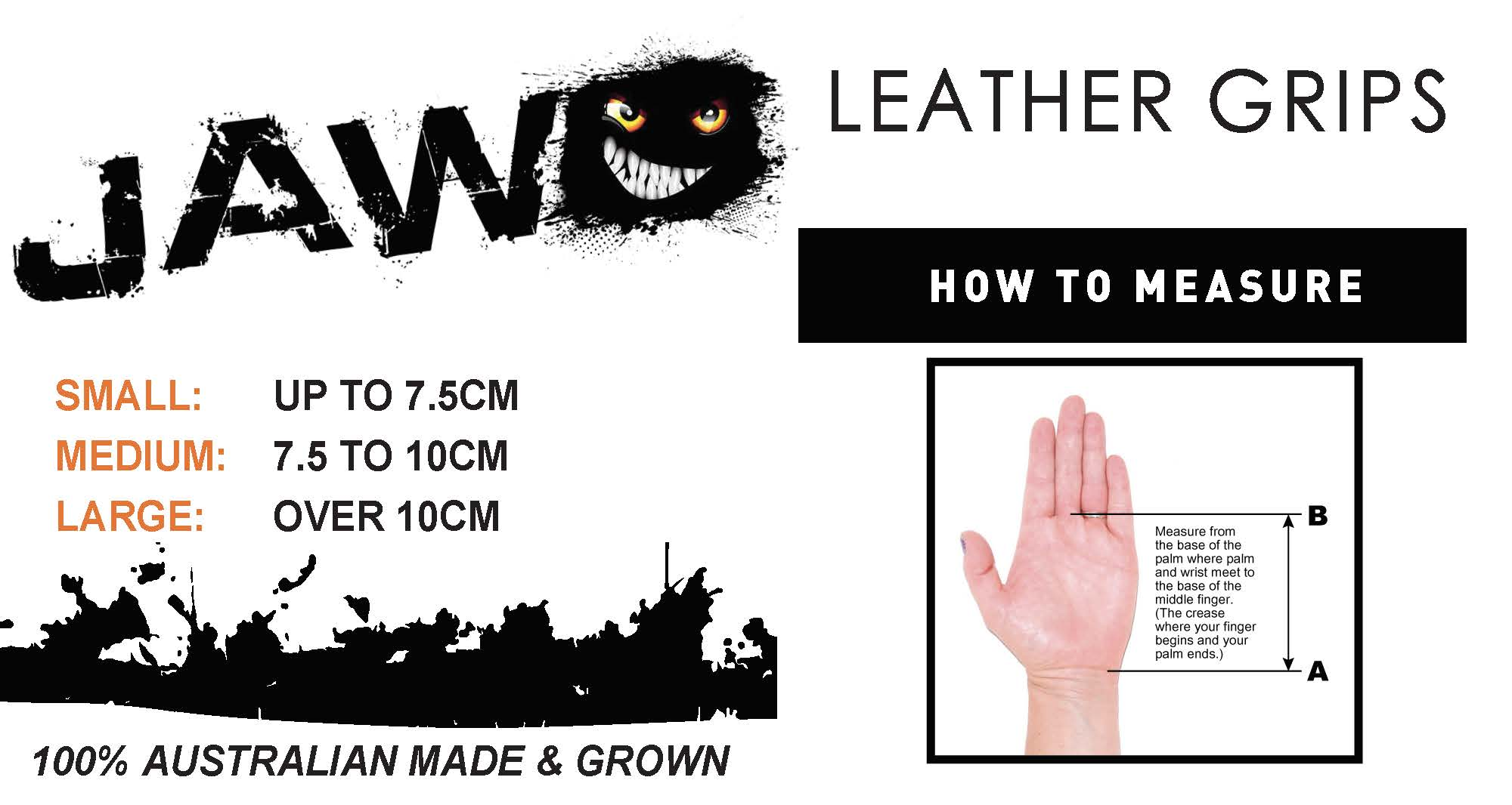 sizing-chart-leather.jpg