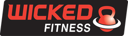 wicked-fitness-logo-transparent-1397293508-60625.png