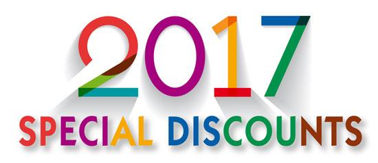 2017-special-discounts.jpg
