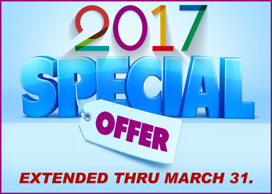 2017-special-extended-march-31.jpg