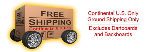 free-shipping-with-wheels.jpg