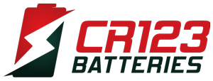 CR123Batteries.com