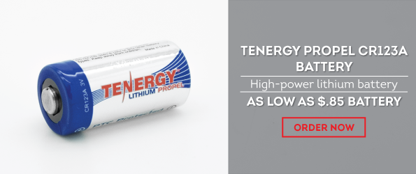 cr123-tenergy2.png