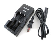Tenergy Smart Charger TN270